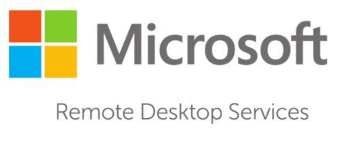 Windows RDS Farm telepítése